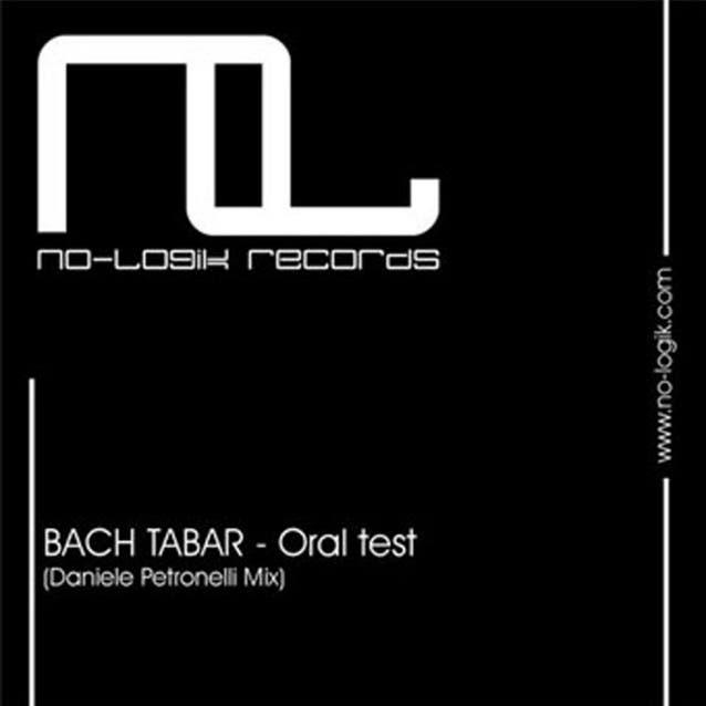 Bach Tabar