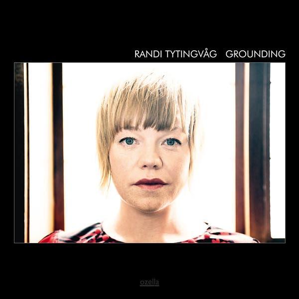 Randi Tytingvåg image