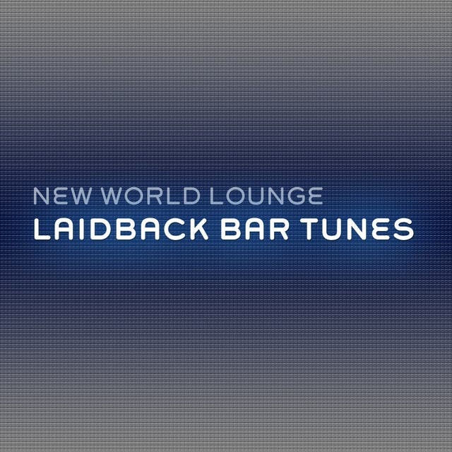 New World Lounge