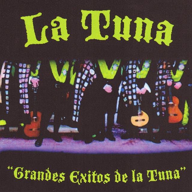 La Tuna