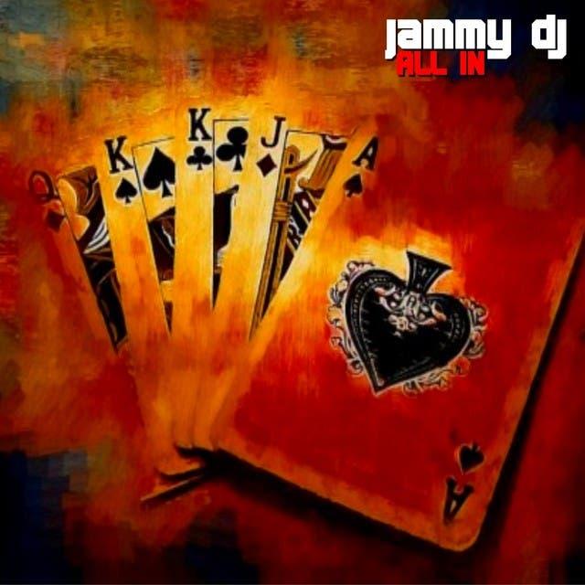 Jammy Dj
