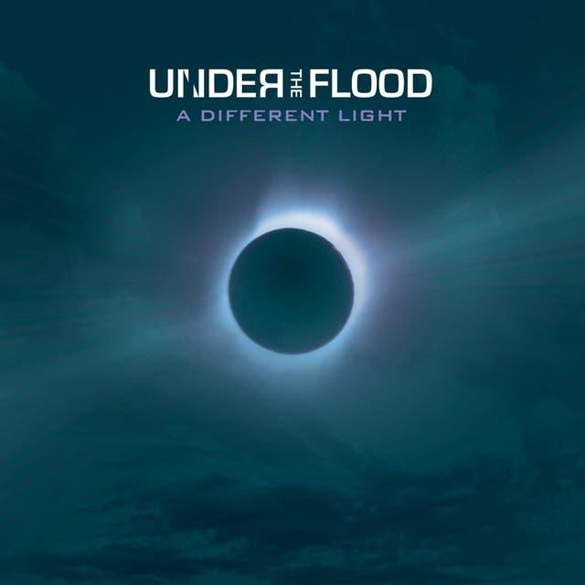 Under The Flood image