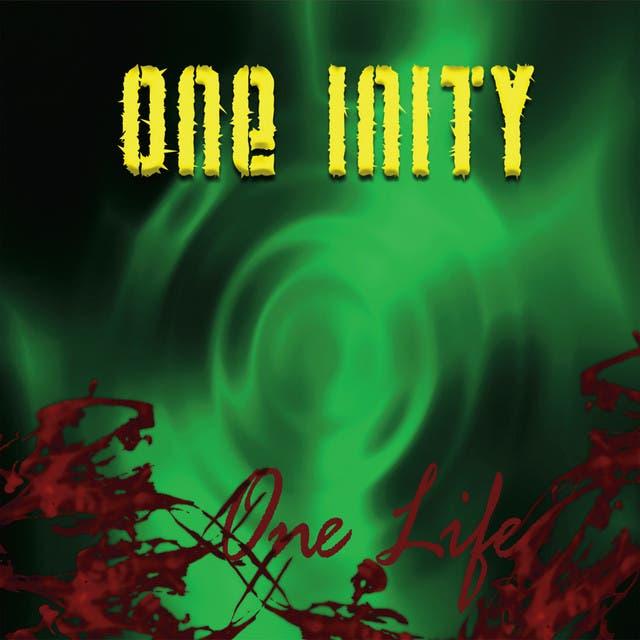 One Inity