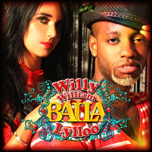 Willy William & Lylloo