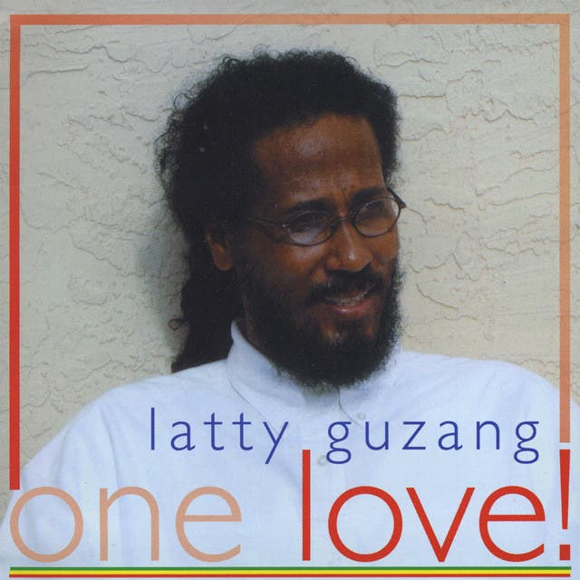 Latty Guzang