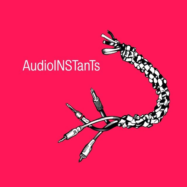 Audioinstants