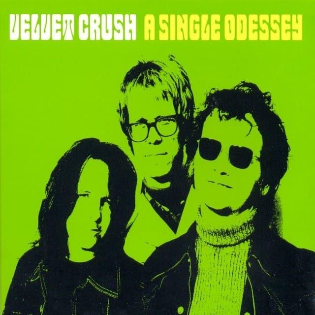 A Single Odessey