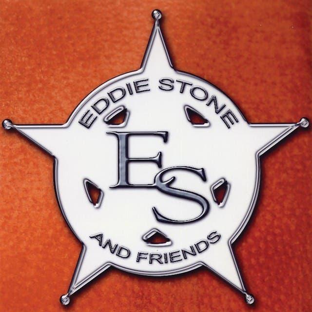 Eddie Stone