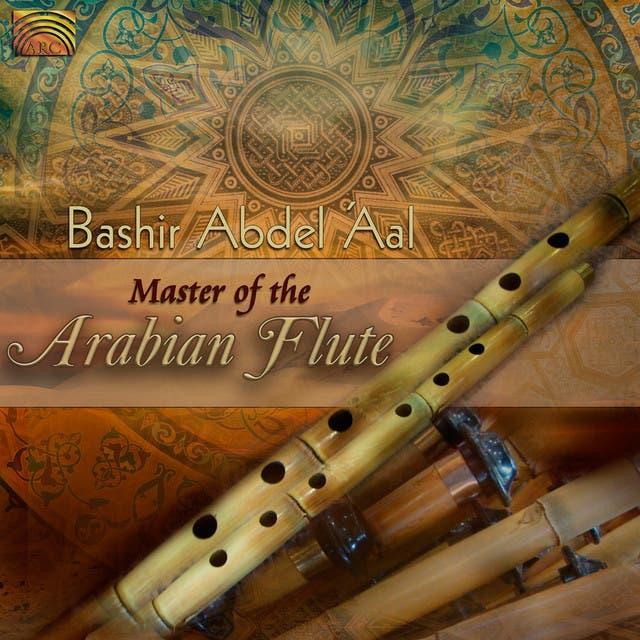 Bashir Abdel Aal