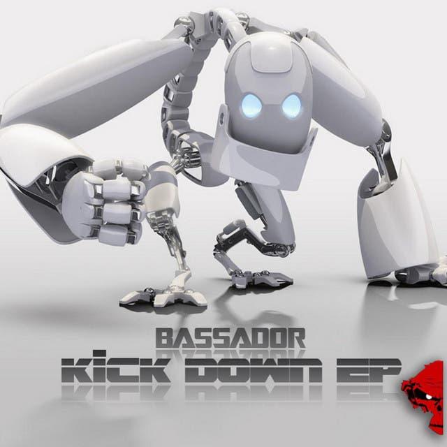 Bassador