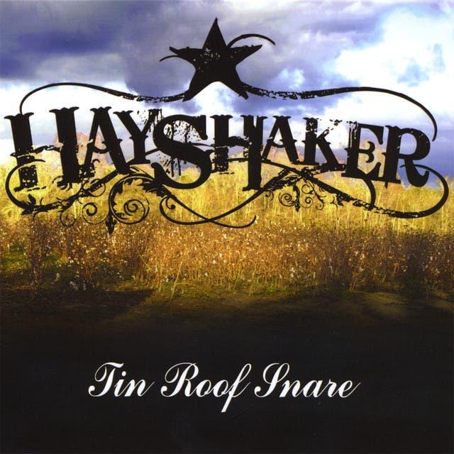 Hayshaker