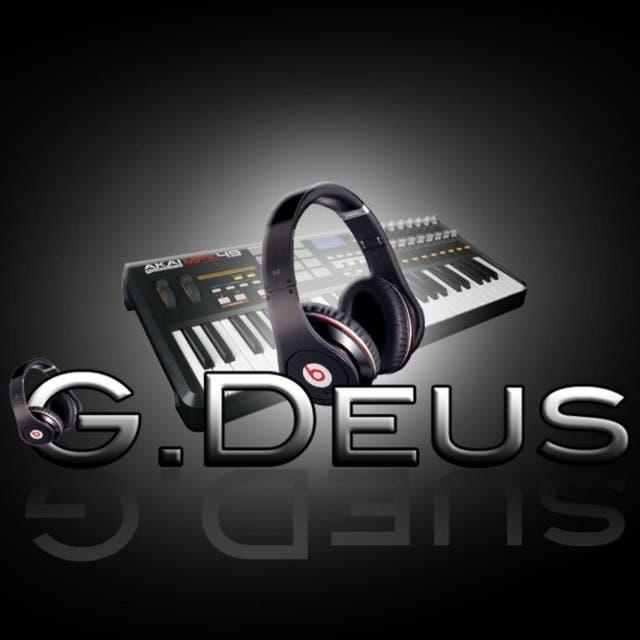 G.Deus image