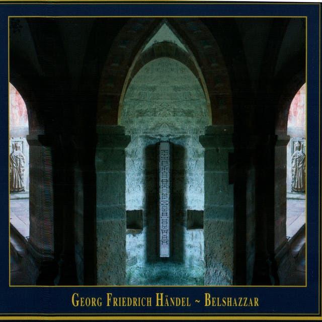 Edition Monastery Maulbronn image