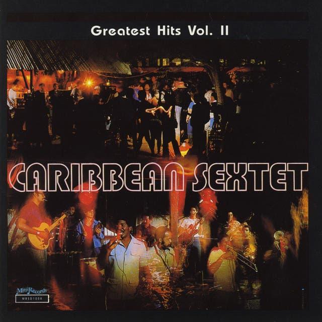 Caribbean Sextet