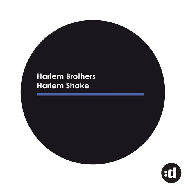 Harlem Brothers