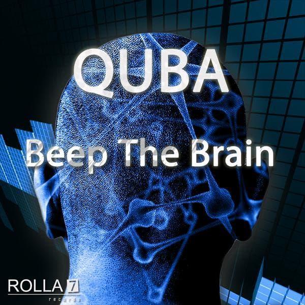 Beep The Brain