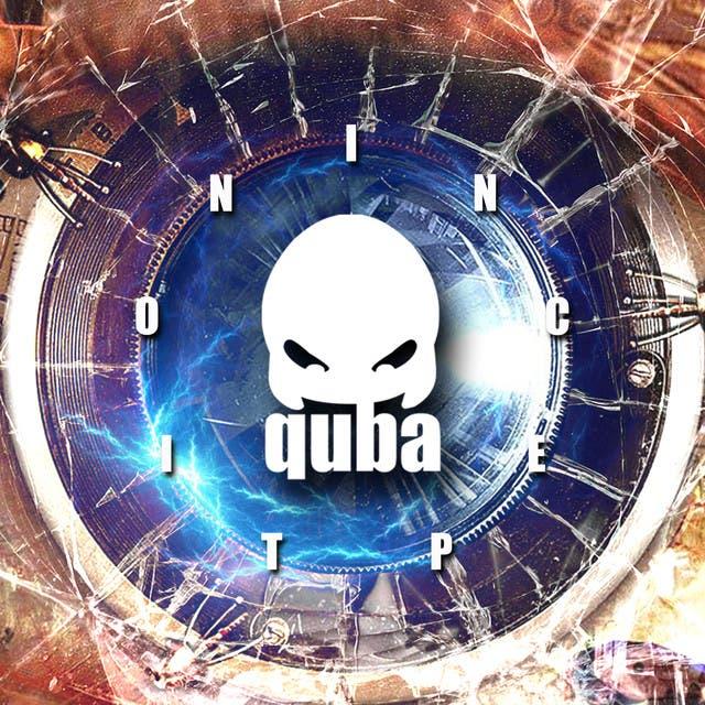 Quba image