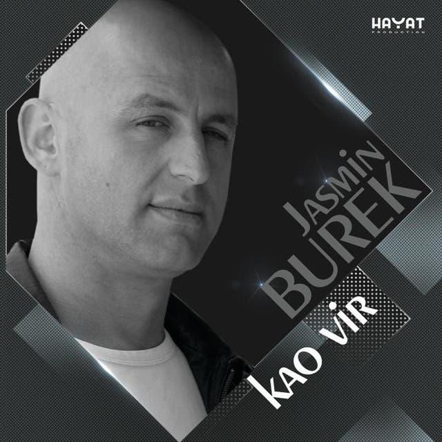 Jasmin Burek
