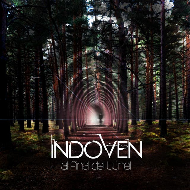 Indoven