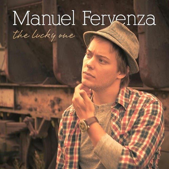 Manuel Fervenza