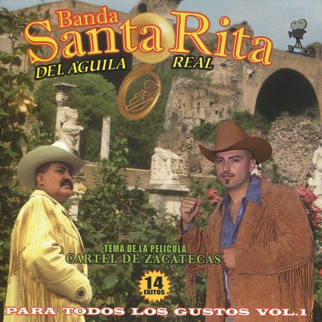 Banda Santa Rita