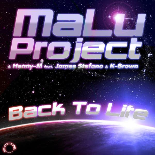 MaLu Project