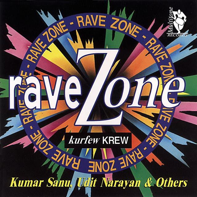 Rave Zone