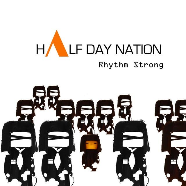 Half Day Nation image