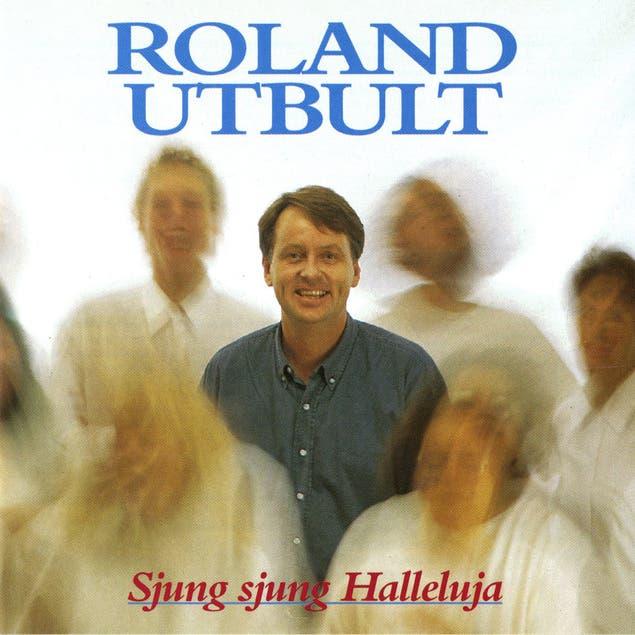 Carl Utbult
