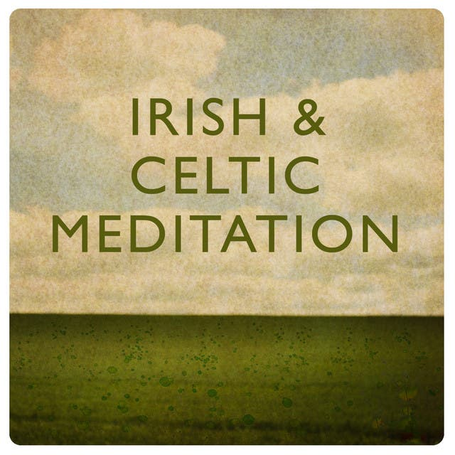 Instrumental Irish Music