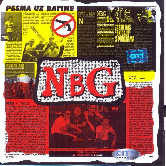 NBG image