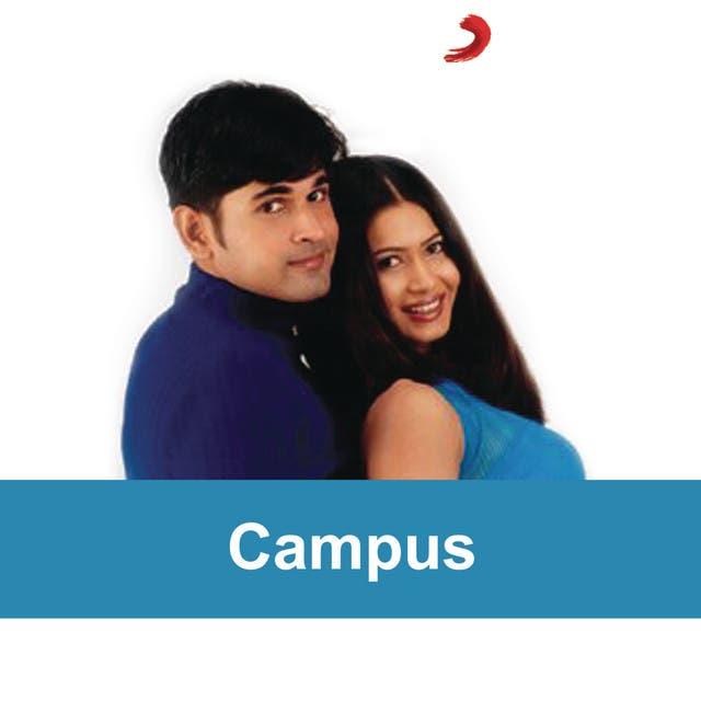 Rajneesh image