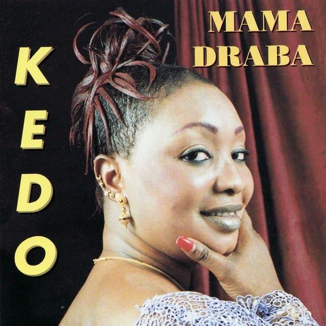 Mama Draba