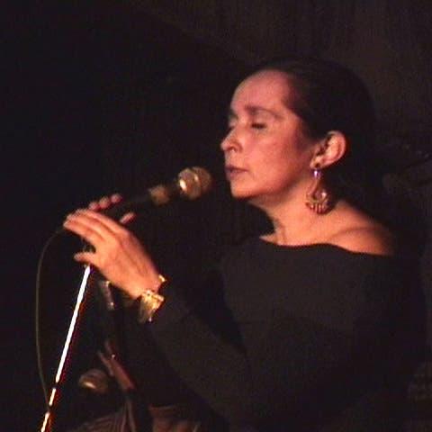 Olga Milla