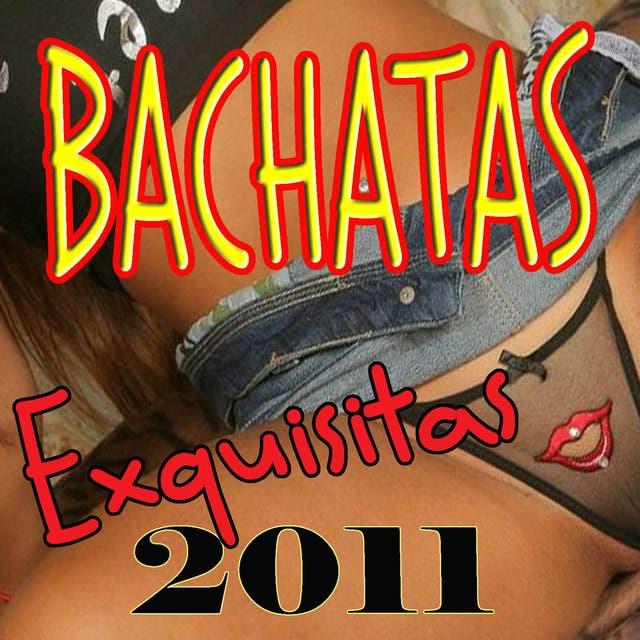Bachatas Exquisitas image