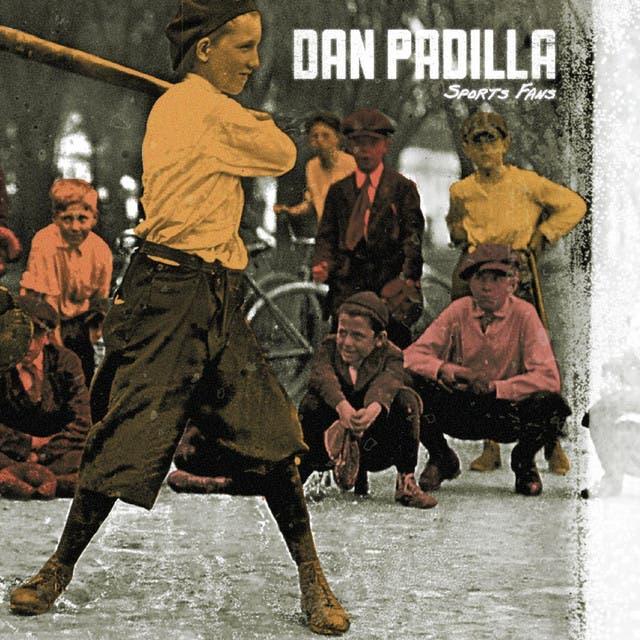 Dan Padilla