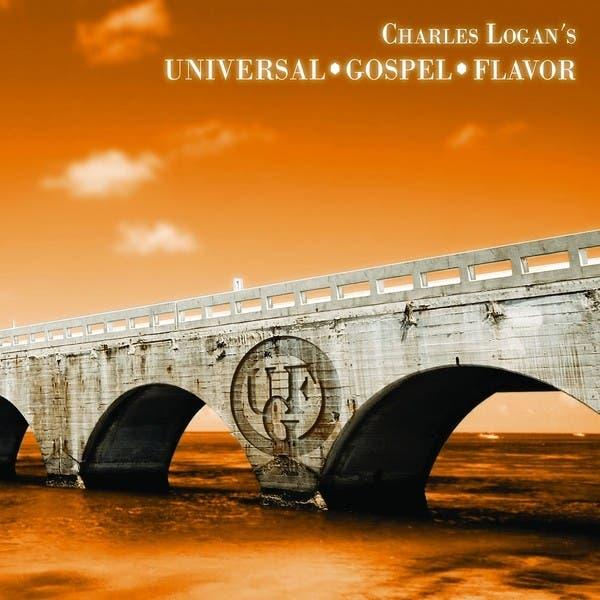 Universal Gospel Flavor