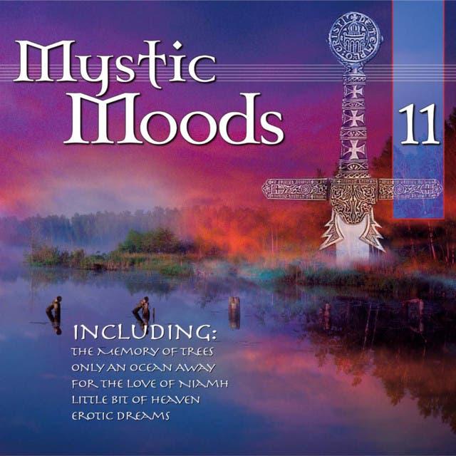 Mystic Moods Vol 11 Part 2