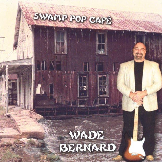 Wade Bernard