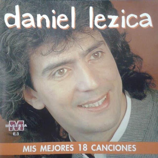 Daniel Lezica