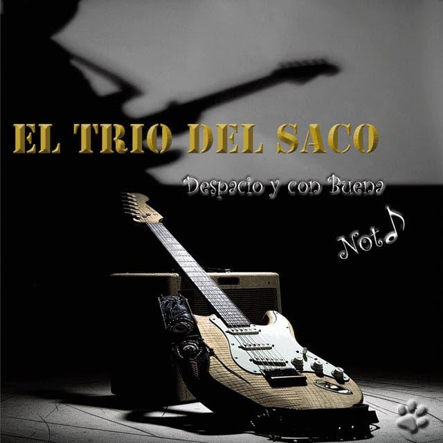 El Trio Del Saco