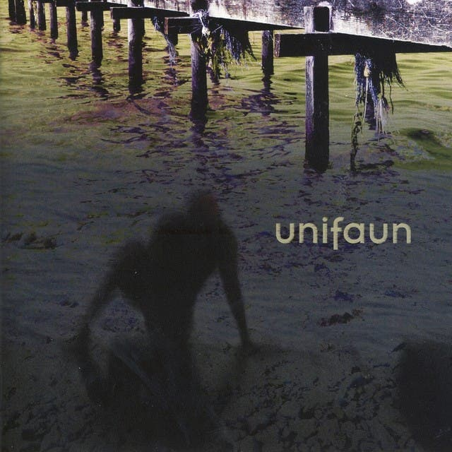 Unifaun image