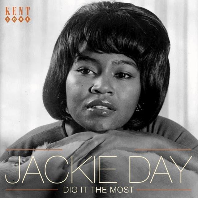 Jackie Day image