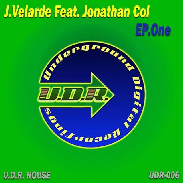 J.Velarde image