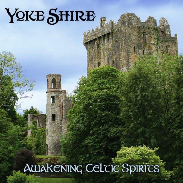 Yoke Shire