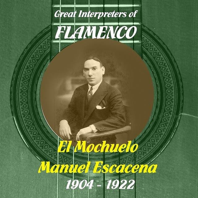 El Mochuelo