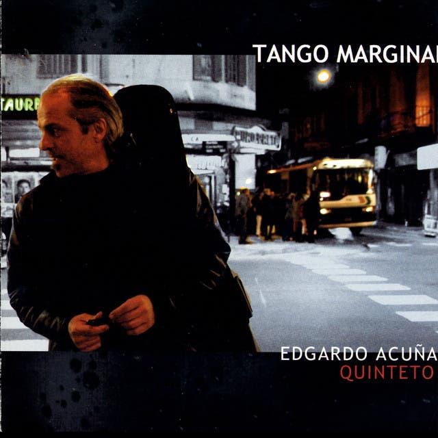 Edgardo Acuña