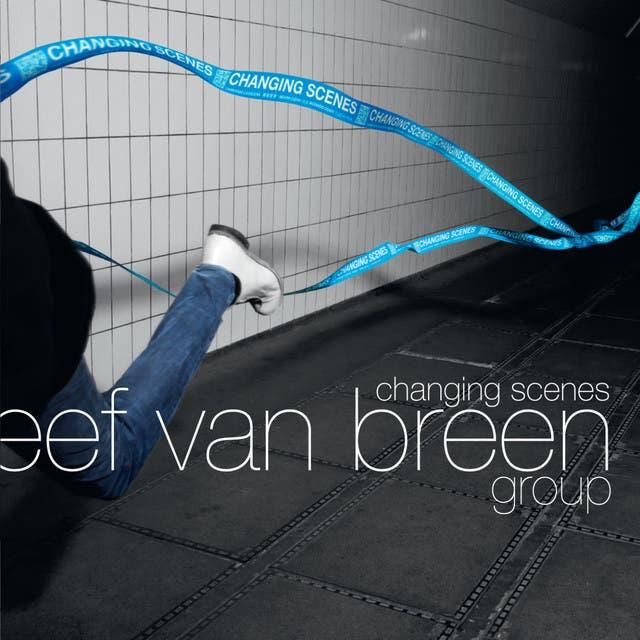 Eef Van Breen Group