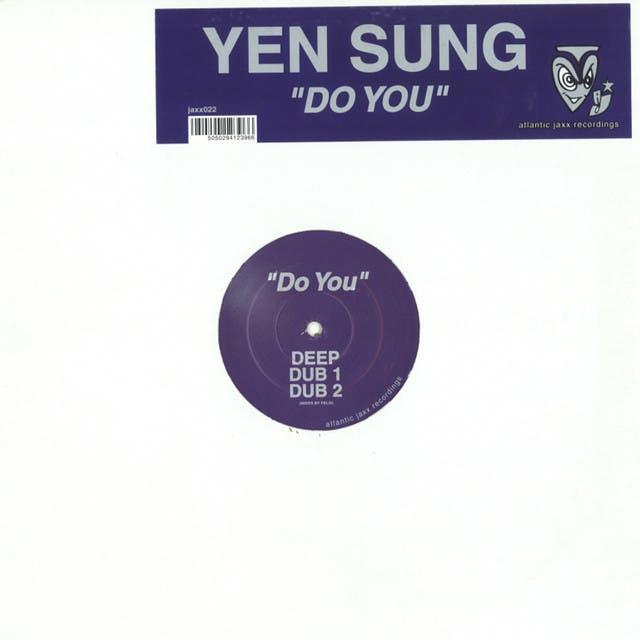 Yen Sung