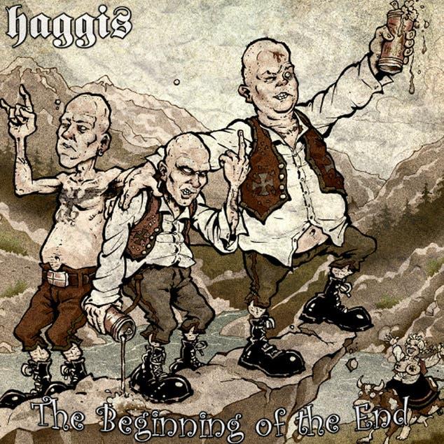Haggis image